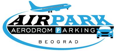 AIRPARK Logo